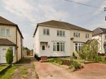 Thumbnail to rent in Ogley Hay Road, Chasetown, Burntwood