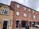 Thumbnail to rent in Star Avenue, Stoke Gifford, Bristol