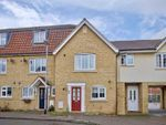 Thumbnail for sale in Parker Close, Eynesbury, St. Neots