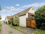 Thumbnail for sale in Church Headland Lane, Whitchurch, Aylesbury