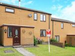 Thumbnail for sale in Valley View Close, Eckington, Sheffield, Derbyshire