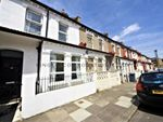 Thumbnail to rent in Mauleverer Road, Brixton, London