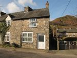 Thumbnail for sale in Llangynog, Oswestry