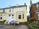 Thumbnail for sale in Springfield Road, St. Leonards-On-Sea, East Sussex