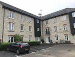 Thumbnail to rent in Ely Court, Wroughton, Swindon