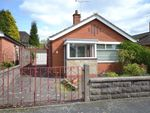 Thumbnail for sale in Fox Grove, Clayton, Newcastle-Under-Lyme
