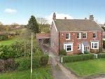 Thumbnail for sale in Common Lane, Church Fenton, Tadcaster