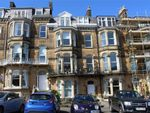 Thumbnail for sale in 43 Esplanade, Scarborough, North Yorkshire