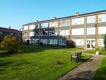 Thumbnail for sale in Winchester Road, Southampton, Hampshire