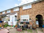 Thumbnail for sale in Kennet Green, South Ockendon