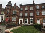 Thumbnail to rent in 25, Blenheim Terrace, Leeds