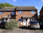 Thumbnail for sale in Hemmingsdale Road, Hempsted, Gloucester