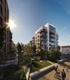 Thumbnail to rent in 98 Riverside Quay, Endle Street, Southampton