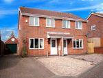 Thumbnail to rent in East Rising, Northampton, Northamptonshire.