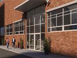 Thumbnail to rent in The Steelworks, Deva Works, Bridge Street/River Lane, Saltney, Chester