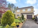 Thumbnail for sale in Springfield Road, Wincanton, Somerset