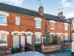 Thumbnail to rent in Peel Terrace, Stafford, Staffordshire, .