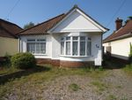 Thumbnail to rent in Derwent Road, Ipswich