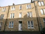 Thumbnail to rent in Stewart Road, Stirlingshire, Falkirk