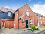 Thumbnail for sale in Shepherds Drove, West Ashton, Trowbridge