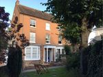 Thumbnail for sale in Gordon House, 3A Russell Terrace, Leamington Spa, Warwickshire