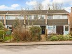Thumbnail to rent in South Road, Redland, Bristol