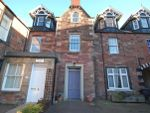 Thumbnail to rent in 3A Railway Court, Newtown St. Boswells