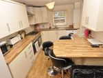 Thumbnail to rent in Furness Road, Fallowfield