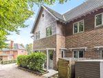 Thumbnail for sale in Lanham Down Cottages, Lanham Lane, Winchester, Hampshire