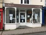 Thumbnail to rent in 79 South Street, Molton