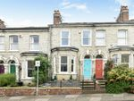 Thumbnail to rent in Richardson Street, Bishopthorpe Road, York
