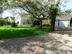 Thumbnail for sale in Bennetts Hill, Offenham, Evesham