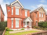 Thumbnail to rent in Bengal Road, Winton, Bournemouth