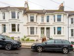 Thumbnail for sale in Springfield Road, Brighton