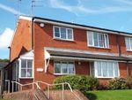 Thumbnail to rent in Fredas Grove, Harborne, Birmingham
