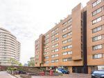 Thumbnail to rent in Grosvenor Road, Pimlico