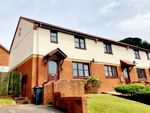 Thumbnail to rent in Kingfisher Close, Torquay
