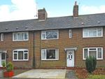 Thumbnail for sale in North Drive, Harwell