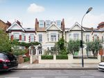 Thumbnail to rent in Harbord Street, London