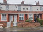 Thumbnail to rent in Raby Road, Neston, Cheshire