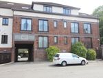 Thumbnail for sale in Edward Court, Chatham, Kent.