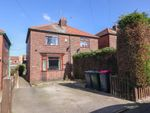 Thumbnail for sale in Ashley Grove, Aston, Sheffield