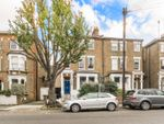 Thumbnail for sale in Lady Margaret Road, Tufnell Park