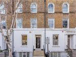 Thumbnail for sale in Tyndale Terrace, Canonbury
