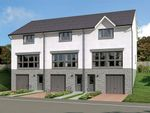 "Thumbnail to rent in ""The Fairley End"" at Old Lang Stracht, Kingswells, Aberdeen"