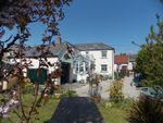 Thumbnail for sale in Lemon Hill, Mylor Bridge, Falmouth