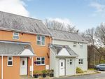 Thumbnail to rent in Bowdens Park, Ivybridge