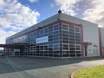 Thumbnail to rent in Suite 3, Maple House Business Centre, Telford, Shropshire