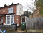 Thumbnail to rent in Sandringham Road, North Watford