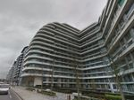 Thumbnail to rent in Sophora House, Vista, 342 Queenstown Road, Battersea, London.